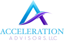 Acceleration Advisors, Inc. logo