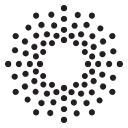 Accelerator | London's Business Incubator logo