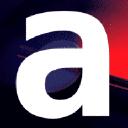 Accelerator Capital logo
