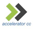 Accelerator CC