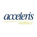 Acceleris on Elioplus