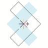 Accelerist logo