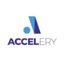 Accelery, LLC logo
