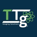 Acceletronics, Inc. logo