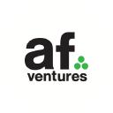 AccelFoods, LLC logo