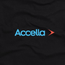 Accella LLC - Send cold emails to Accella LLC