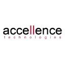 Accellence Technologies logo