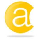 Acceller, Inc. logo