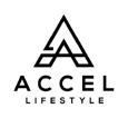 Accel Lifestyle Logo