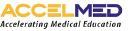 ACCELMED, LLC logo