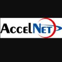 Accel Net Inc. logo