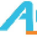 Accelon Capital logo