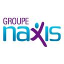 Accendo Formation logo