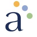 ACCENIOM Consulting logo