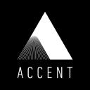 Accent Graphic Design & Advertising logo