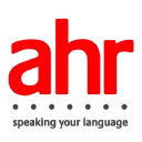 Accent Health Recruitment NZ logo
