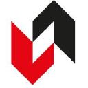 ACCENTAX s.r.o. logo