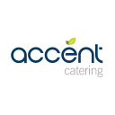 Accent Catering Services Ltd logo