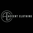 Read Accent Clothing Reviews