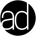 ACCENT DECOR, Inc. logo