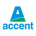 Accent Group Ltd logo