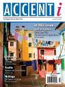 Accenti Magazine logo