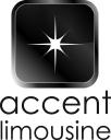 Accent Limousine logo