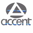 Accent Paddles - Send cold emails to Accent Paddles