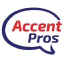 Accent Pros, Inc. logo