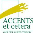 Accents et cetera, Inc. logo
