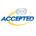 Accepted.com