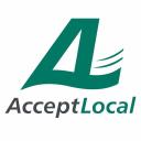 AcceptLocal Online Ltd. logo