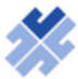 Accept Systems B.V. logo