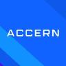 Accern Corp logo