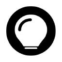 Accero AB logo