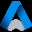 ACCES' CONTROL E SISTEMAS LTDA logo