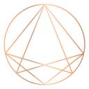 Accès International logo