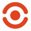ACCESOR APLICATIONS AND SERVICES SA logo