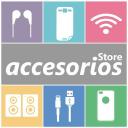 Accesorios Store logo