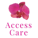 Access Care Management Ltd logo