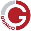 Access Imaging Inc logo