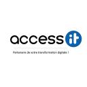 Access IT on Elioplus