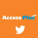 Access Plus Ltd logo