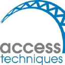 Access Techniques Ltd logo
