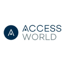 Access Freight International logo