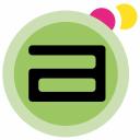 Access2.IT logo