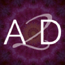 ACCESS2DESIGNS.COM logo