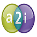 Access 2 Insight, LLC logo