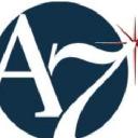 Access 7 Services Inc logo