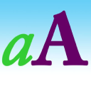 accessAbilities, Inc. logo